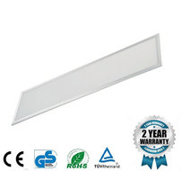 LED PANEEL 120X30CM E-Serie 40W