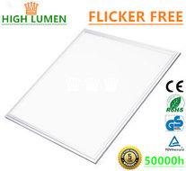 LED Paneel 60x60cm EXCELLENCE 36 w