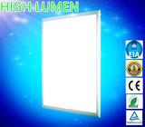 HIGH LUMEN LED paneel 60x60cm 36w witte rand 4000k/Neutraalwit_