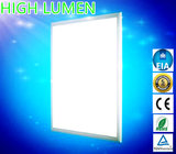 HIGH LUMEN LED paneel 60x60cm 36w witte rand 3000k/warmwit_