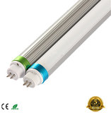 T5 LED tube 120cm premium. 18w 120lm/w 3000k/warmwit_