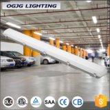 LED BATTEN IP65 36w 120cm 4000k/neutraal wit * Osram driver_