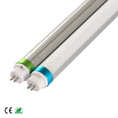 LED TL-BUIS TOP KWALITEIT 160LM/W 150CM 30W  NEUTRAALWIT