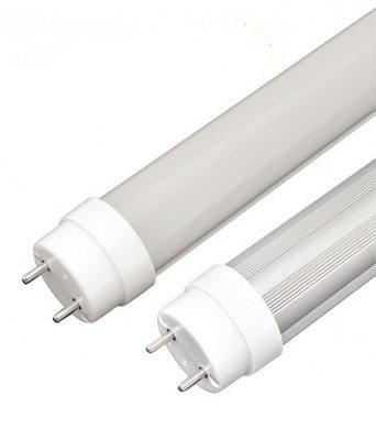 T8 LED tube high lumen 120cm 140lm/w 6000k/daglicht