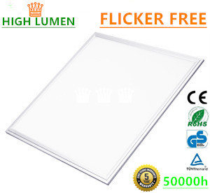 36w LED paneel Excellence 60x60cm wit rand 4000k/Neutraalwit