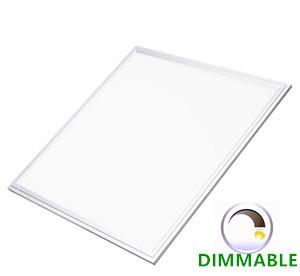 LED PANEEL DIMBAAR 60X60 CM HIGH 3000K/WARMWIT