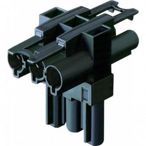 GST18/3T Splitter