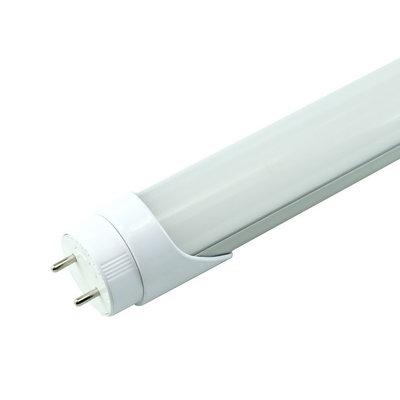 T8 LED tube 120cm Basic 85lm/w 4000k/Neutraalwit