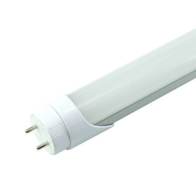 T8 LED tube 150cm prof. 120lm/w 3000k/warmwit