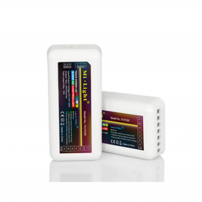 MI-LIGHT RGB+CCT CONTROLLER