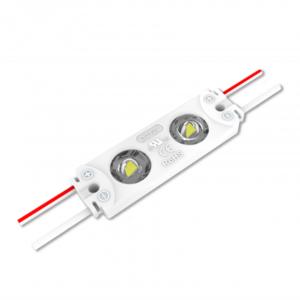 LED MODULE 2835 12V 1W  IP65 6000k